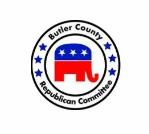 Butler County Republican Committee